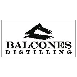 balcones-distillery.png