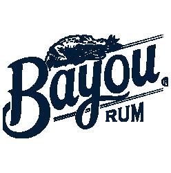 bayou-rum.png