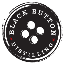 black-button-distilling.png