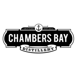 chamber-bay-distilling.png