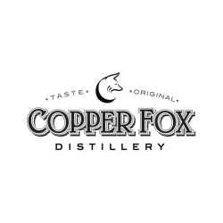 copperfox-distillery.png