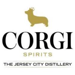 corgi-spirits.png