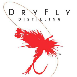 dryfly-distilling.png