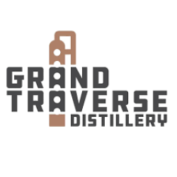 grand-traverse-distilling.png