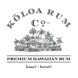 koloa-rum-distilling.png