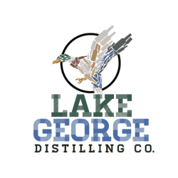 lake-george-distilling.png