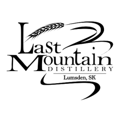 last-mountain-distillery.png