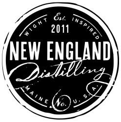 new-england-distillery.png
