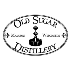 old-sugar-distilling.png