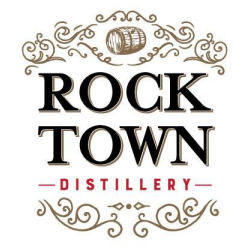 rock-town-distilling.png