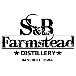 sb-farmstead.png