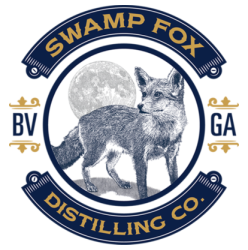 swamp-fox.png