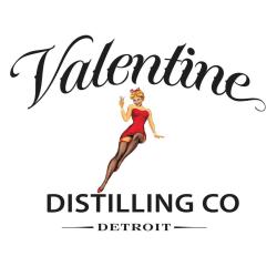 valentine-distilling.png