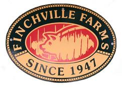 finchvillefarms