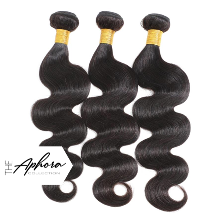 3 bundle deal - BODYWAVE