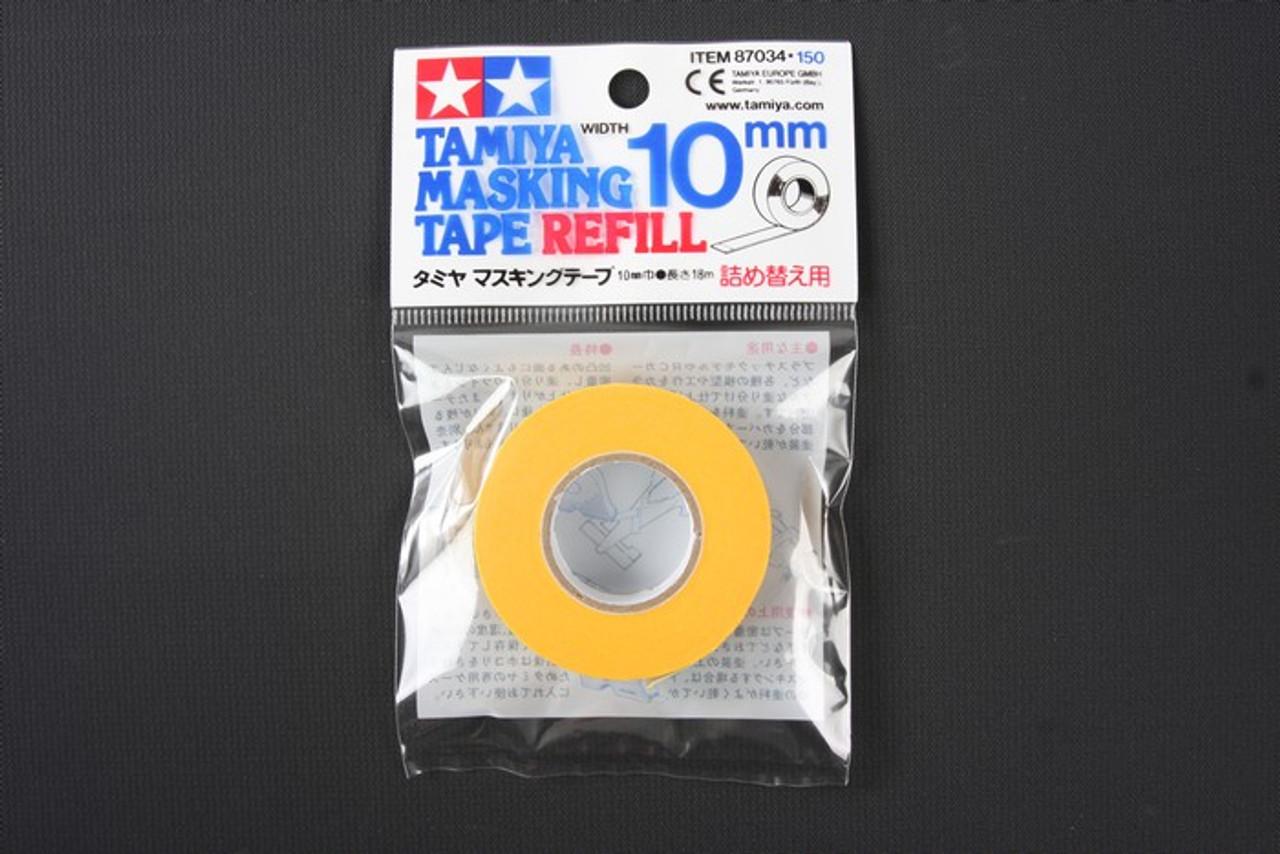 Tamiya Masking Tape Refill 40mm Wide