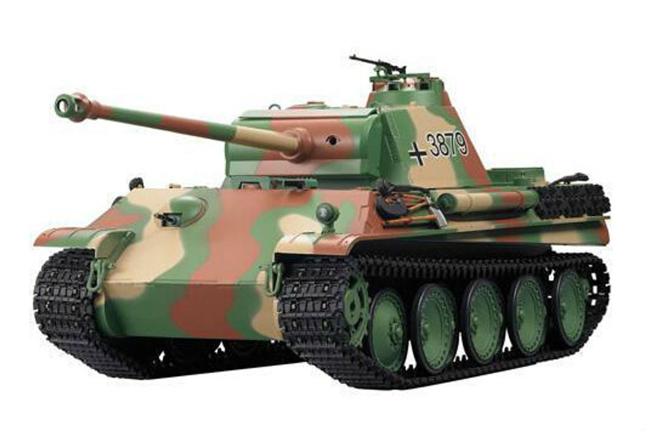 snow leopard radio control tank henglong german tiger battery charger //adaptor geramn panther bull dog ..