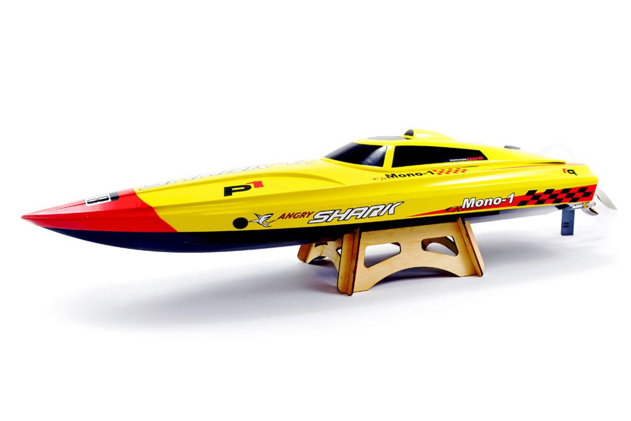 Volantex ANGRY SHARK