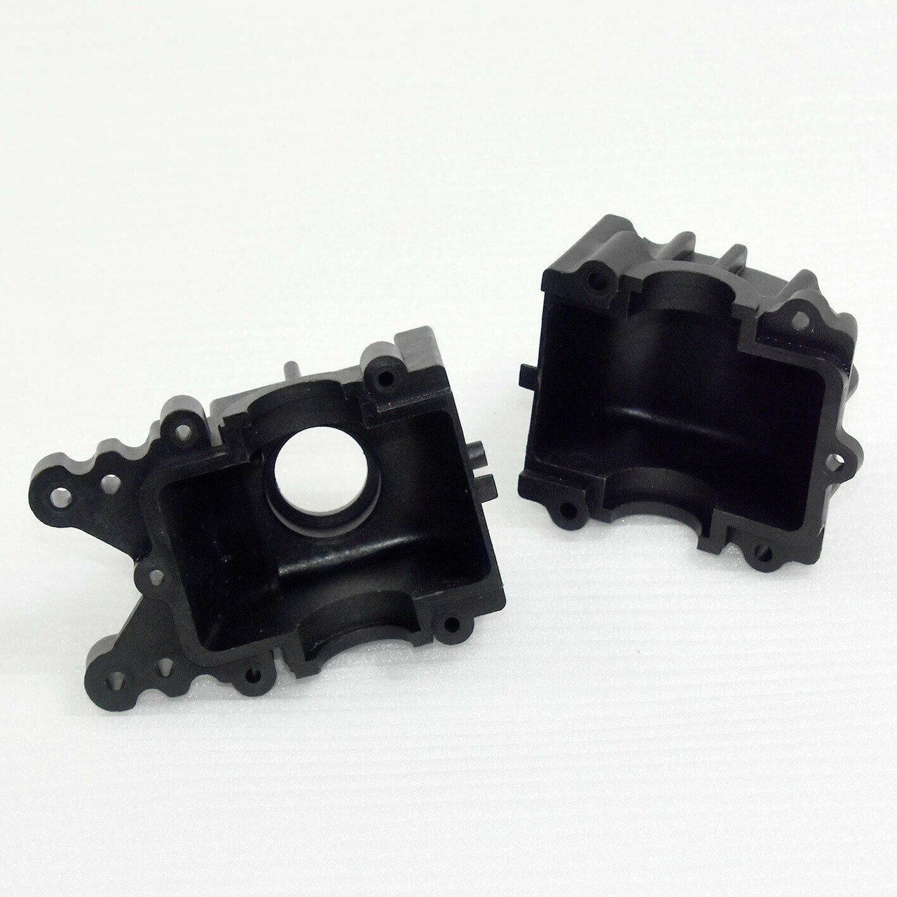 50007 GearBox Housing 1//5 Scale RC Gas Buggy