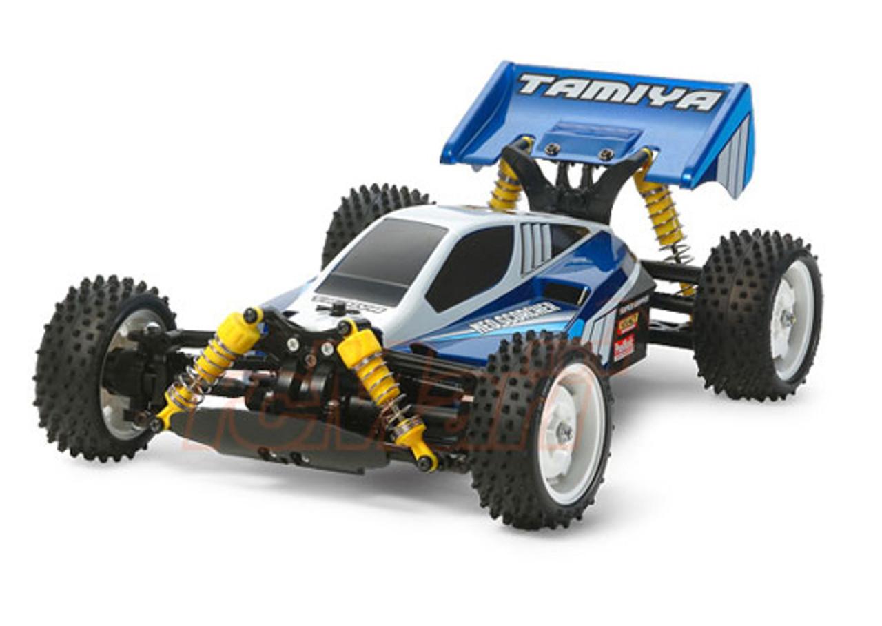 GPM Racing TT2B055-S Aluminum Front Lower Arm  1//10 RC FIT FOR TAMIYA TT-02B