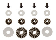 Team Associated B6 1/B6 1D Gear Differential Kit - Hobby Station