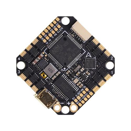 BetaFPV Toothpick F722 2-6S AIO Brushless Flight Controller 35A (BLHeli_S)