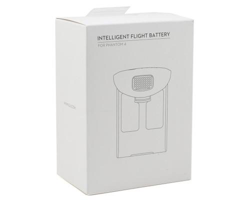 Phantom 4 Intelligent Flight Battery Part 54