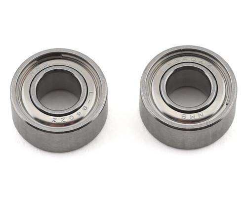 OMP Hobby Ball Bearing (4x9x4mm) (684ZZ) (2) OSHM2049