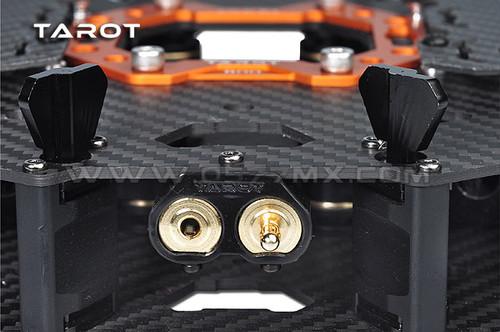 Tarot T810 Hexacopter Foldable Frame - Hobby Station