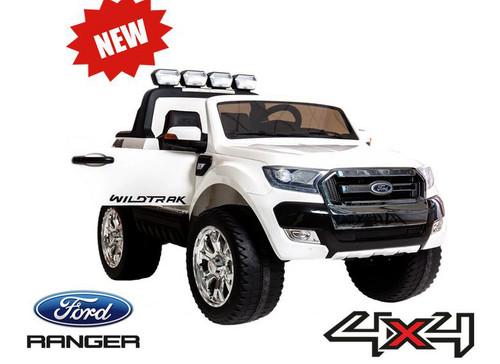 01a21163b12 Ford Ranger ride on car