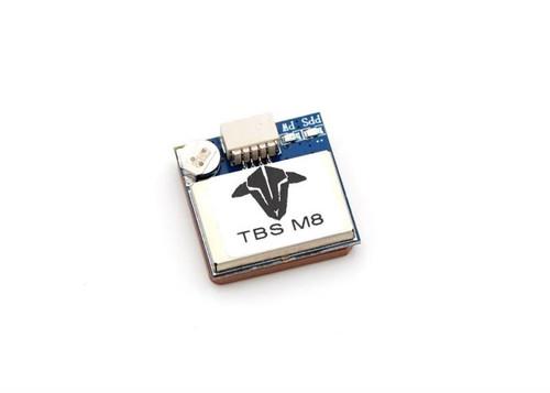 TBS M8 GPS (GLONASS)