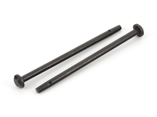 ARRMA Pin 4x73mm (2)