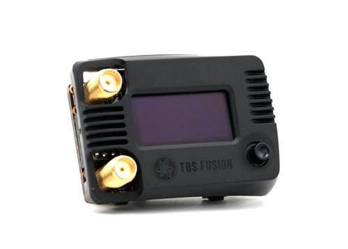 TBS Fusion Module