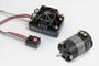 "Hobbywing XERUN XR8 SCT Pro ESC Combo w/ 3652SD-D-4300KV"""