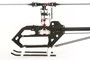KDS Agile 5.5 Collective Pitch 3D Helicopter Basic Kit