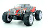 HSP Brontosaurus water proof 1:10 electric RC truck
