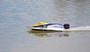 HYDRO 620mm F1 RACING BOAT W/ Flex OUTBOARD ARTR