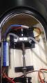 Volantex RC Lanyu Vector 70 RC Boat Brushless ESC 40A