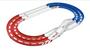 Tamiya Mini 4WD Oval Home Circuit (Two-Level Lane Change)