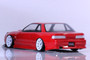 NISSAN one-via/240sx ORIGIN Labo [PAB-2163]