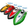 """32"""" Majesty 800s Champion RC racing boat RTR"""