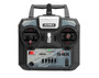 Flysky FS-i4X 2.4Ghz 4 Channel Transmitter & Receiver