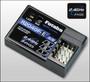 Futaba R204GF-E S-FHSS 2.4GHz 4-Channel HV Micro Receiver [R204GF-E]