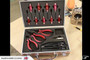 KDS Helicopter Tool Set 14 In 1