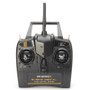 Volantex V761-1 Trainstar Mini 2.4G 3CH 6 Axis Gyro Micro RC Airplane RTF