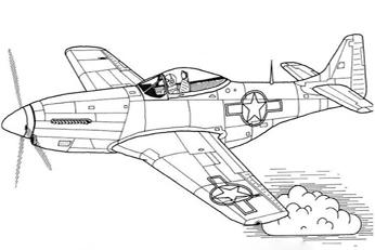 RC planes   Remote Control Planes