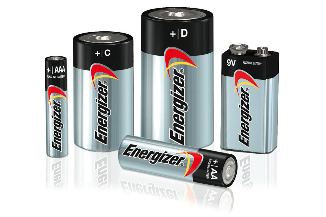 Lipo Battery Nicad Cycler For Rx And Tx Energizer Alkerline Aa Aaa