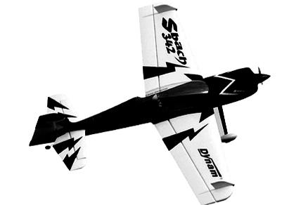 RC planes | Remote Control Planes