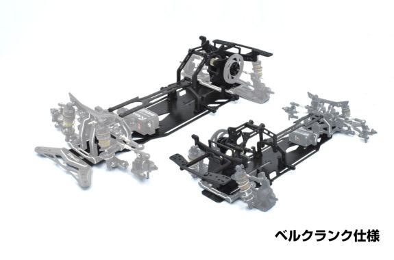 2-575x380.jpg