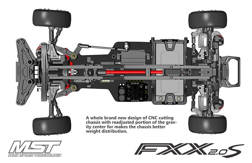 fxx-2-0-s-3dfeatures03.jpg